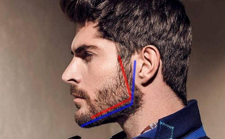 bateman beard grooming