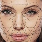 Finding the Golden Ratio of Your Face [The Magnum Guide]