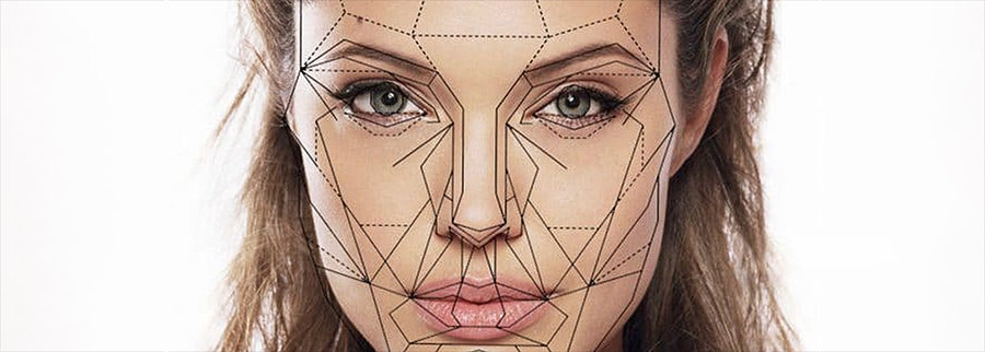 How to find golden ratio for your face