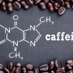 Is Caffeine-Free Pre Workout Bad for You?