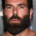 How To Get A Beard Like Dan Bilzerian